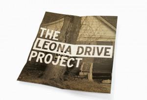 Leona_Project_Brochure