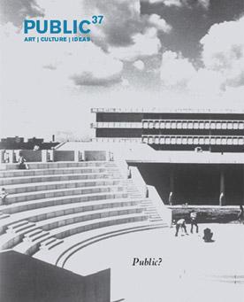 public37