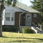 willowdale16
